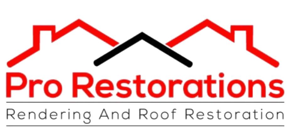 Peninsula Pro Restorations